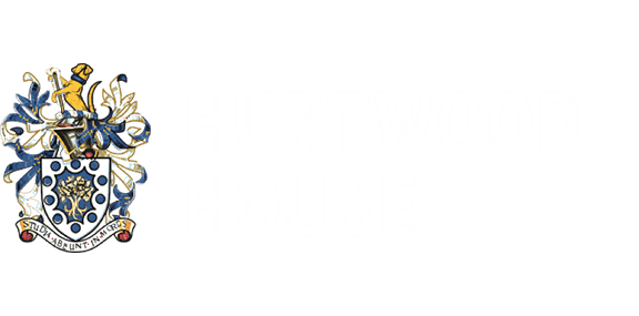 Hurtwood web design